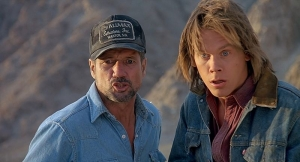 Tremors TV series is happening with Kevin Bacon