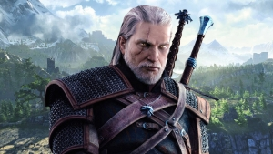 Witcher movie on the way from Mummy creators