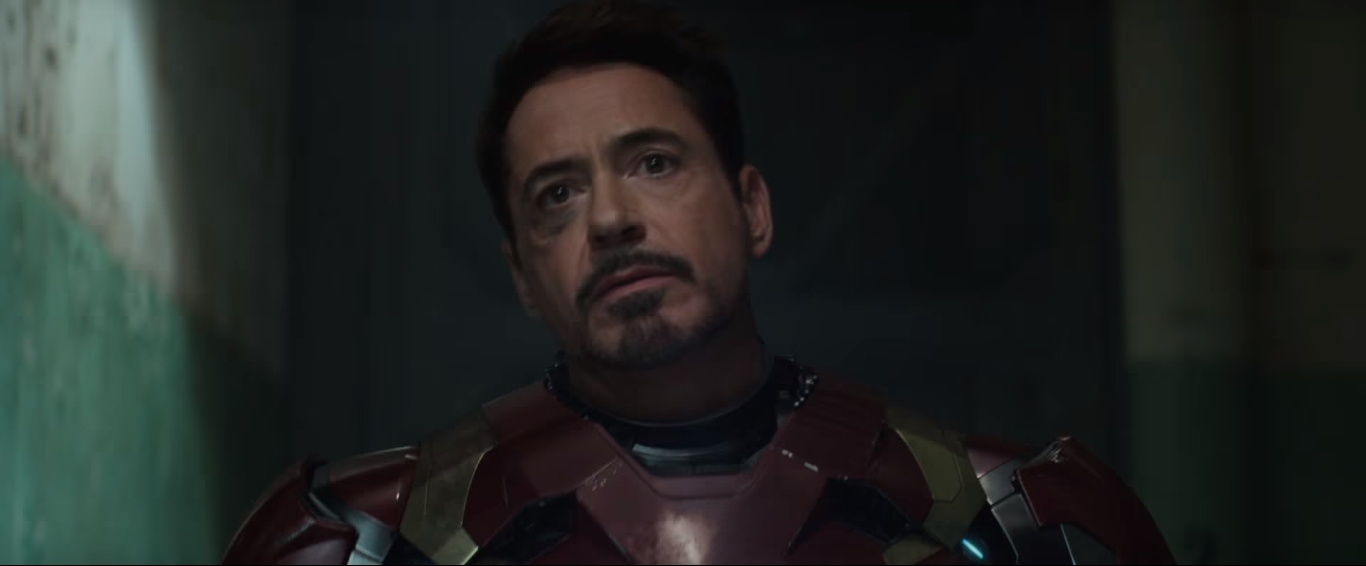 captain-america-civil-war-image-19