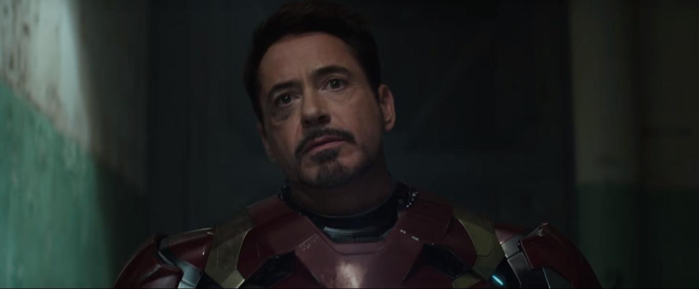 captain-america-civil-war-image-19