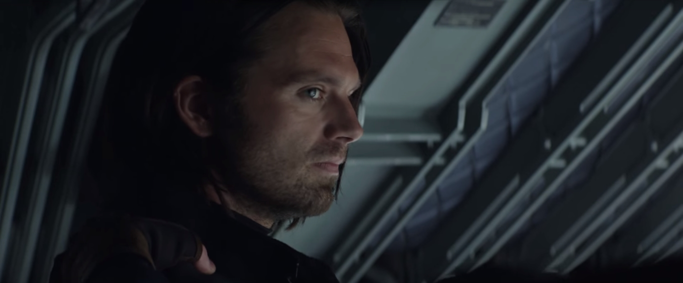 captain-america-civil-war-image-24