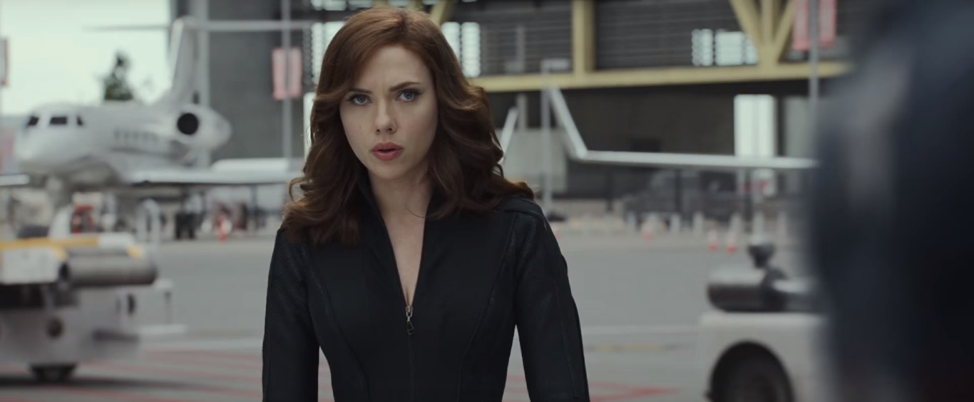captain-america-civil-war-image-36