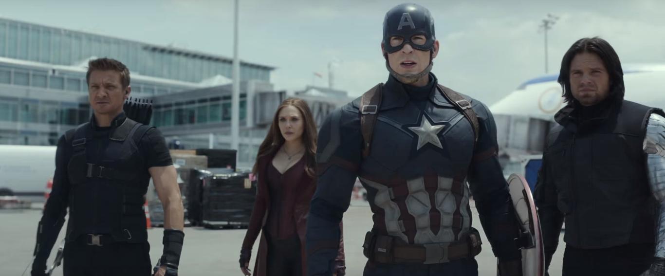 captain-america-civil-war-image-39
