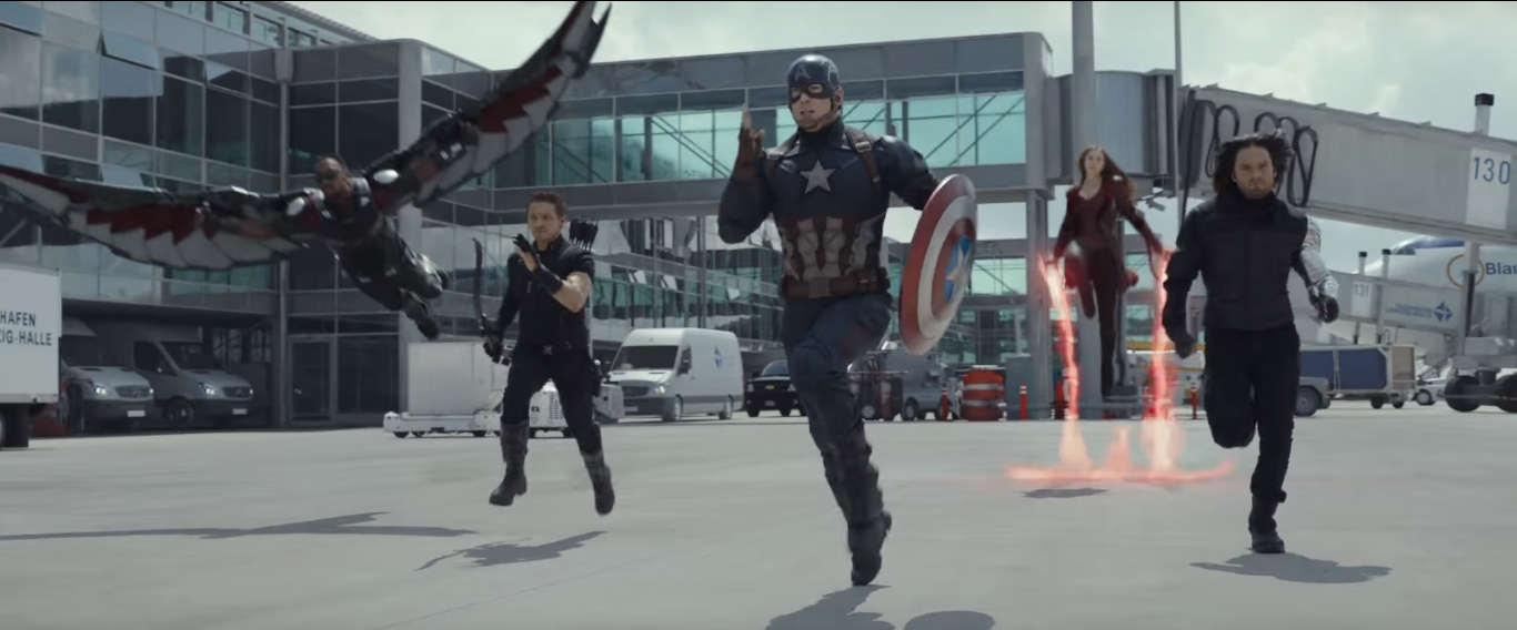 captain-america-civil-war-image-46