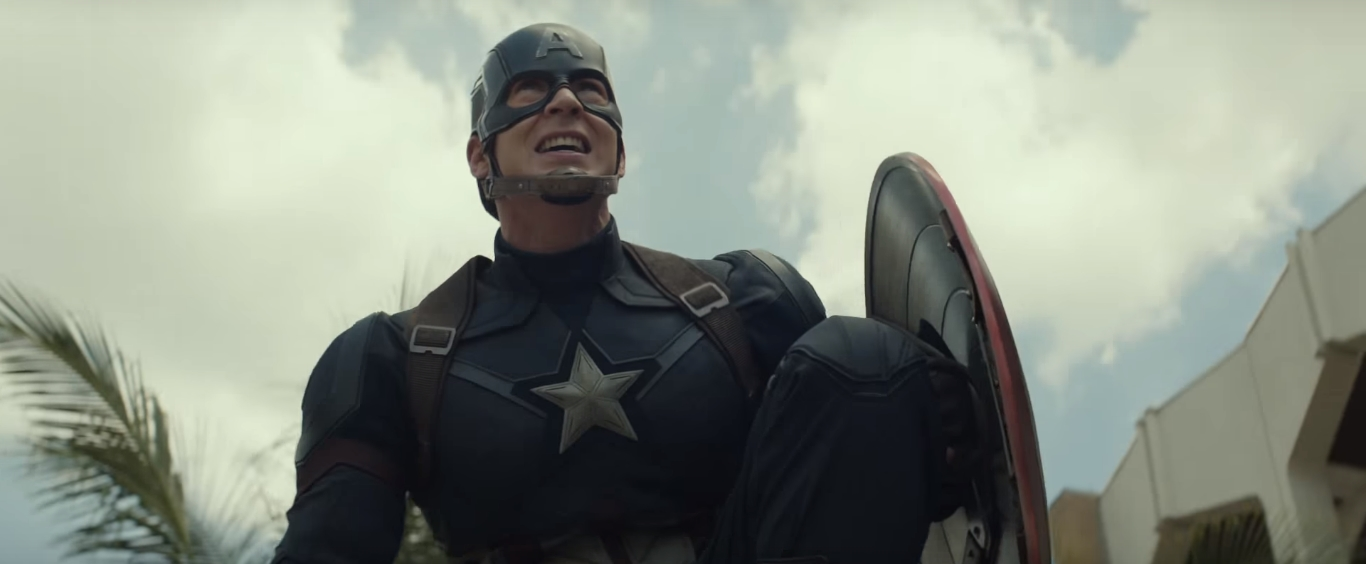 captain-america-civil-war-image-6