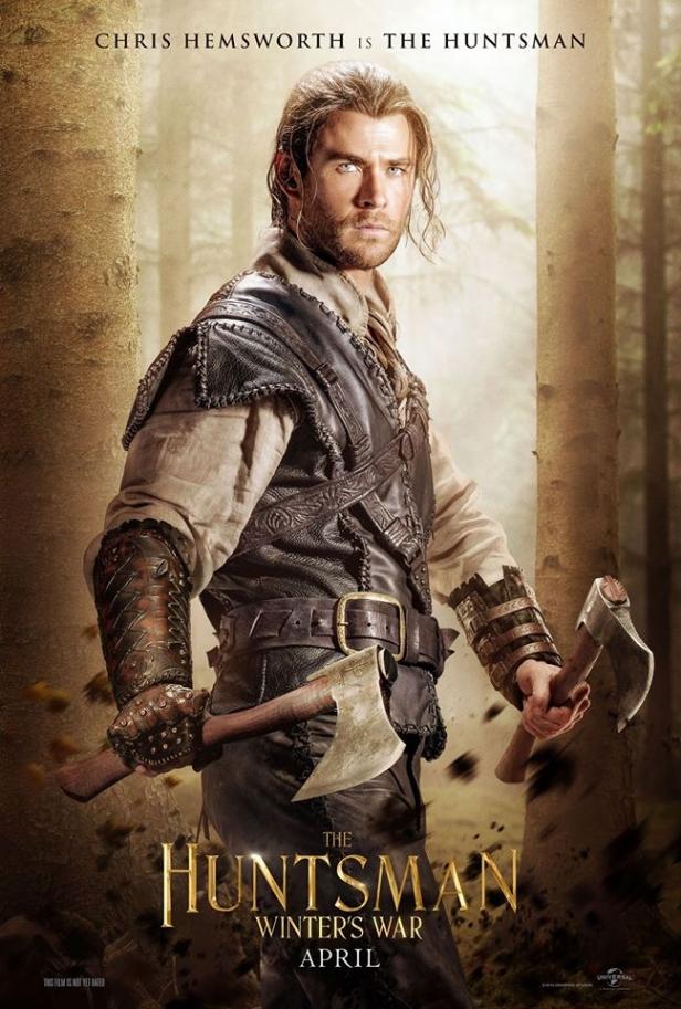 chris-hemsworth-the-huntsman-winters-war-poster