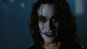 The Crow reboot not dead yet as Corin Hardy stays on