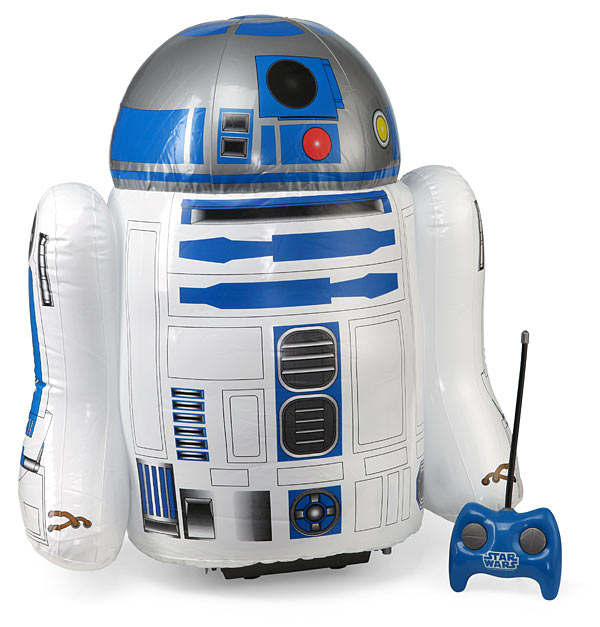ef87_r2d2_inflatable_rc