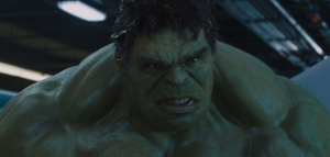 "Hulk solo movie feels ""even further away"" says Mark Ruffalo"
