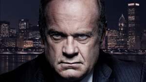 Kelsey Grammer will fight man-eating spiders in Nest