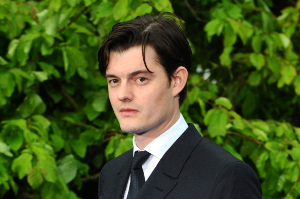 sam-riley