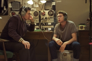 11 22 63 trailer takes us back to the 60s