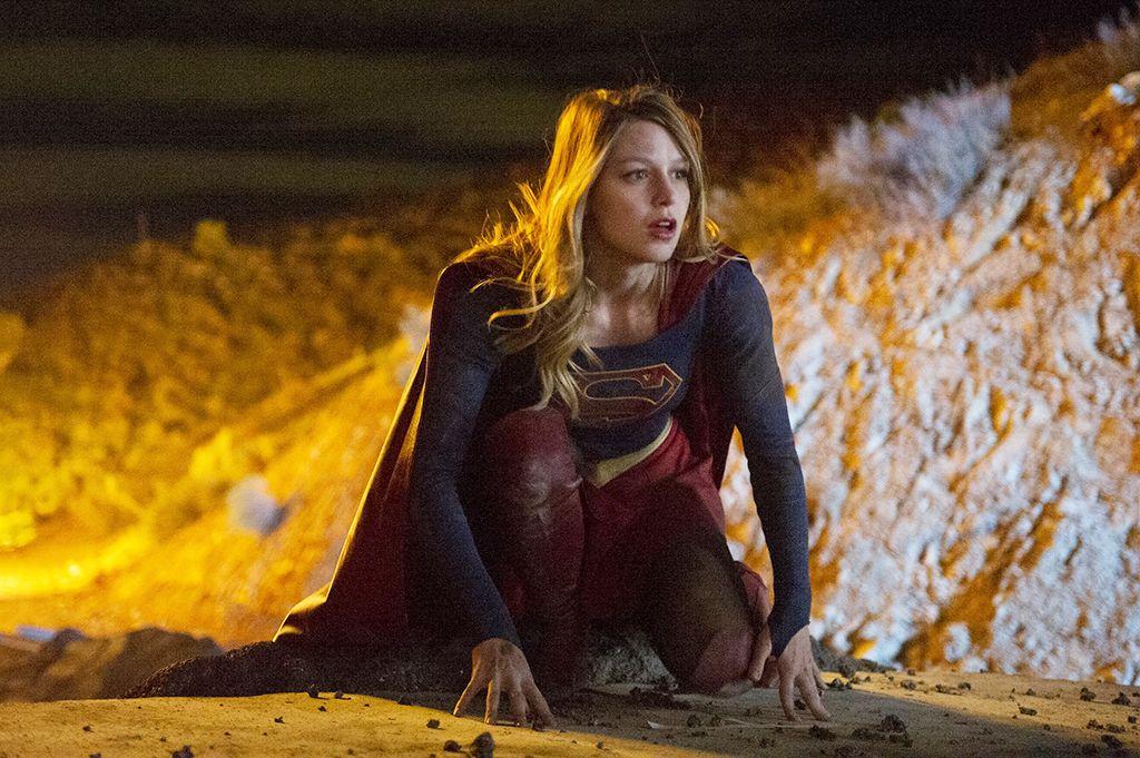 5b1af120-45ce-11e5-be25-17cfac4a7614_Supergirl4