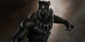 Black Panther movie wants Creed director