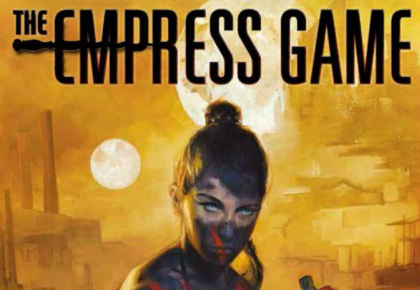Empress-Game
