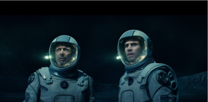 Independence Day 2 trailer is bigger in every way