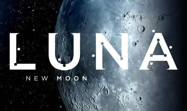 Luna-New-Moon-Ian-McDonald