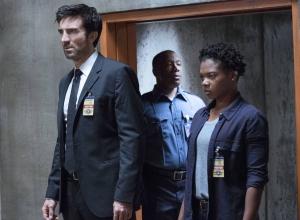 Powers Season 2 trailer promises massive changes