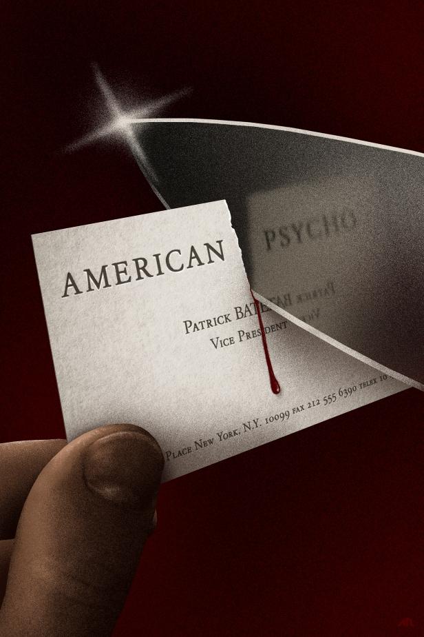 SCI-FI_NOW-Adam_Rabalais-American_Psycho_FINAL