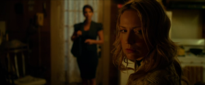 Intruders first trailer for excellent horror is very spoiler-y