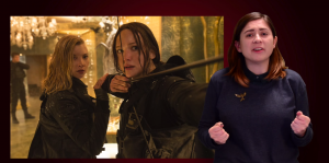 Mockingjay Part 2 video review: 5 things you need to know
