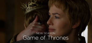 Game Of Thrones Season 6 new footage in HBO 2016 preview