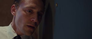 High-Rise first trailer is so stylish and so sinister