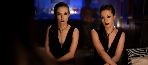 Soska Sisters' next movie will be Puppet Killer