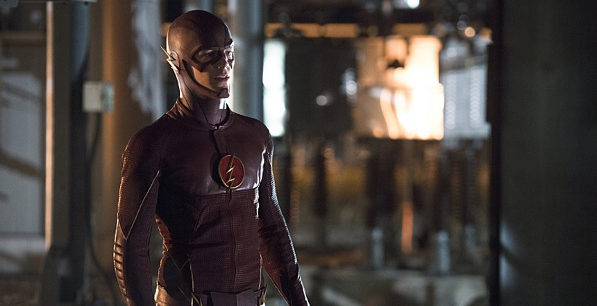 The-Flash-season-1-episode-7-airs-tonight