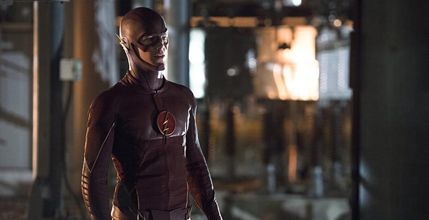 The-Flash-season-1-episode-7-airs-tonight