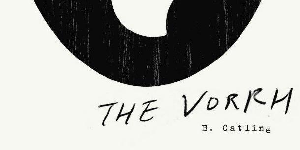 The-Vorrh