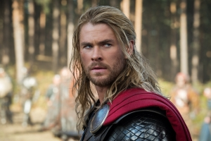 Thor 3 sounds out Oscar-winner for role