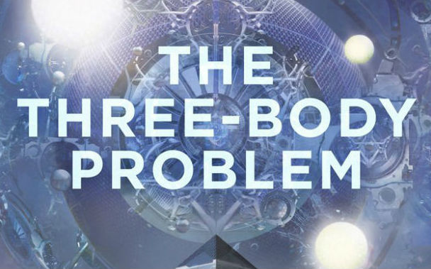 Three-Body-Problem-by-Cixin-Liu