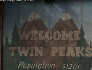 Twin Peaks Season 3 trailer teases dark times