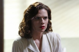 Marvel's Agent Carter Season 2 is delayed for US and UK fans