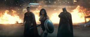 Batman V Superman: massive new trailer ushers in Doomsday