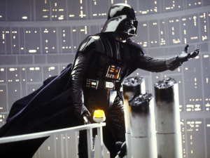 Top 10 Best Star Wars: The Empire Strikes Back moments