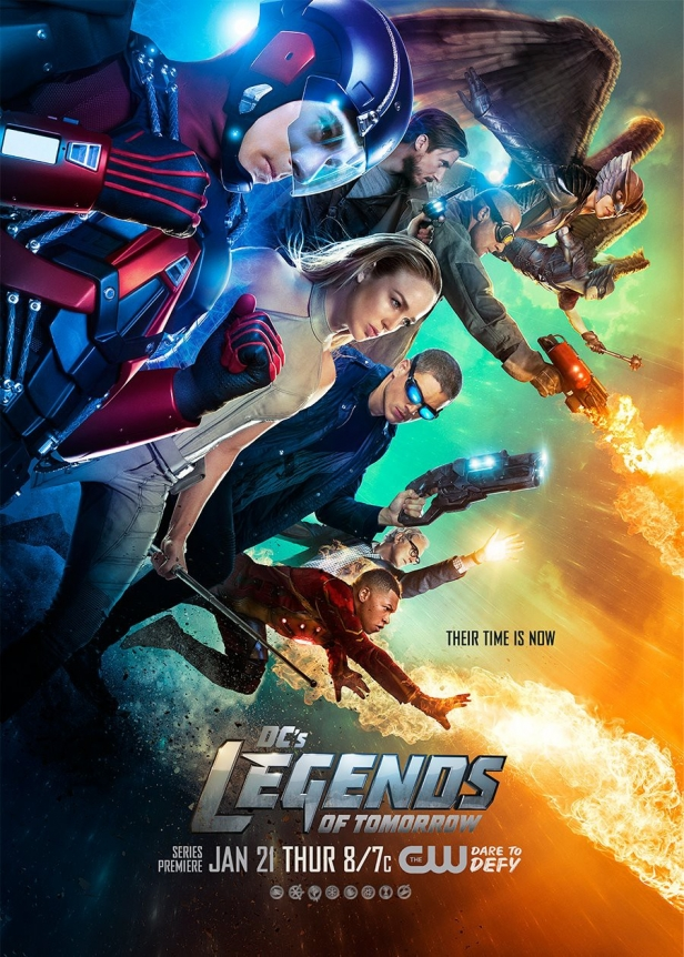 legends_of_tomorrow_xlg