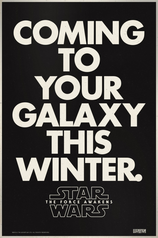 star_wars_episode_vii__the_force_awakens_ver15_xlg