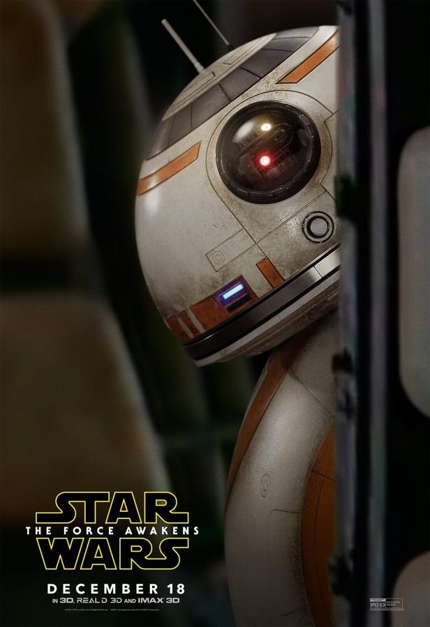 star_wars_episode_vii__the_force_awakens_ver18_xxlg