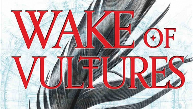 wake_of_vultures_small