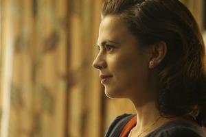 Agent Carter Season 2 ep 3 stills introduce Madame Masque