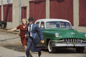 11.22.63 trailer looks suitably dramatic