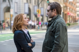 The X-Files 'My Struggle' spoiler-free review: is the magic back?