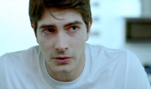400 Days trailer sees Brandon Routh spooked