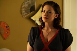 How Agent Carter Season 2 ties in to Doctor Strange