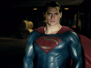 Batman V Superman new TV spot crashes Batmobile