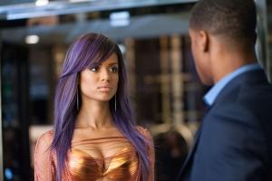 Black Mirror Season 3 casts Martian and Jupiter Ascending stars