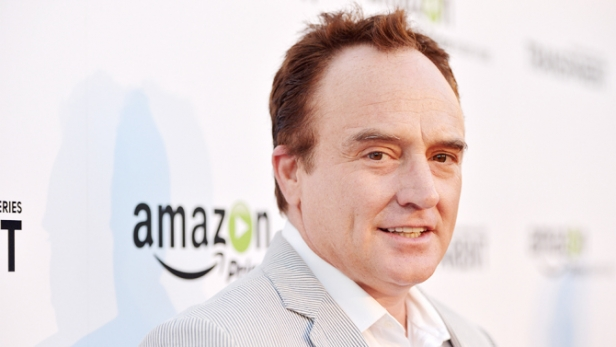 Bradley Whitford is the latest to join the cast of Get Out