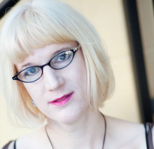 Charlie Jane Anders on witches, scientists and All The Birds In The Sky